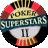 Poker Superstars icon