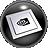 NVTweak icon