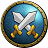 Age of Empires Online icon