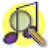 auCDtect Task Manager icon