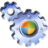 Easy XP Manager icon