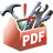 Tracker Software PDF-Tools icon