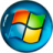 Ultimate Windows Tweaker icon