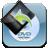 uSeesoft DVD to iPad Ripper icon