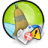 PC ScanAndSweep icon