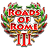 Roads Of Rome 3 icon
