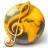 Creevity Mp3 Cover Downloader icon