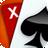 Funbridge2 icon