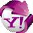 Chat Translator for YahooMessenger icon