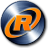 MP3 Remix for Windows Media Player icon
