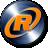 MP3 Remix for Windows Media Player icon