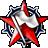 Risky Wars icon