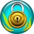 Windows Password Key Professional icon
