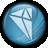 Topaz Fusion Express (64-bit) icon