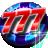 777Baby icon