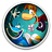 Rayman Origins Demo icon