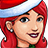 Home Sweet Home Christmas Edition icon