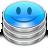 One-Click SQL Restore icon