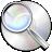 VVV (Virtual Volumes View) icon