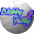 Blobby Volley 2 icon