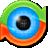 DU Meter icon