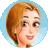 Delicious - Emily's Tea Garden icon