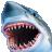 Shark Video Stream Downloader icon