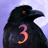 Mystery Case Files 8: Escape from Ravenhearst CE icon