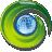 FreshWebSuction icon