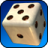 Real Backgammon icon