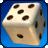 Real Backgammon icon