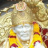 Shirdi Sai Baba Live Darshan icon