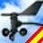 WeatherLink icon