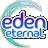 Eden Eternal icon