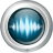 Cisco Unified Personal Communicator icon