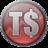 TopShare Portfolio Manager icon