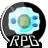 Digimon Adventure RPG icon