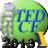Autodesk Inventor 2013 Training icon