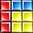 Montris icon