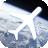 FS2XPlane icon