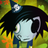 ScaryGirl icon