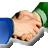 CyberMatrix Meeting Manager Web icon