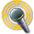 TOSHIBA Speech System icon