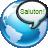 Kurso de Esperanto icon