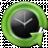 Memeo Instant Backup icon
