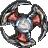 Star Defender 2 icon