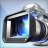 Corel VideoStudio Pro X5 icon