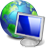 Remote Desktop Control icon