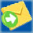 EsEmailBlaster icon