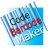 Code Barcode Maker Pro icon